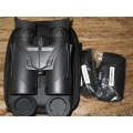 Steiner T42r 10x42 Tactical R Binoculars Open Box