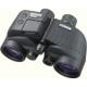 Steiner 398 M1050 LRF 10x50 laser range finder  Binoculars