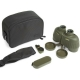 Steiner 210 MM1050 10x50 Military/Marine Binoculars Tri-Pod Mountable Exclusive Model
