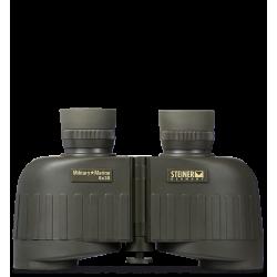 Steiner 280 MM830 8x30 Military/Marine Binoculars